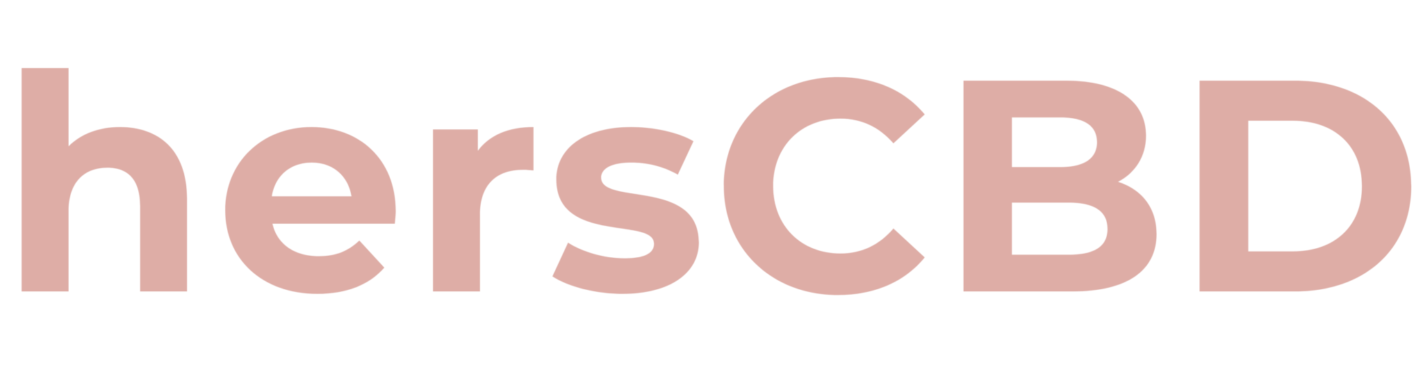 hersCBD